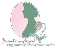 Île-du-Prince-Édouard Programme de dépistage mammaire